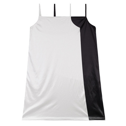 Basic Camisole Dress